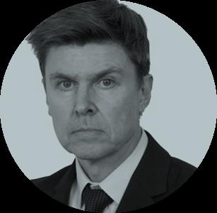 Juha Viskari